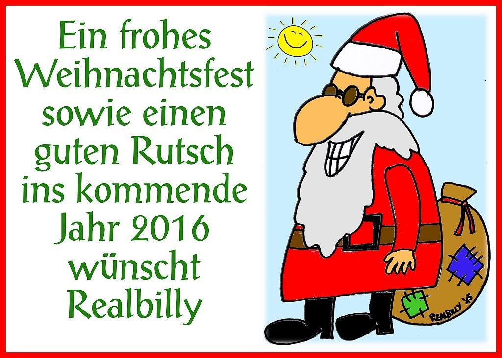 2015-weihnachtsgruss-realbilly-a